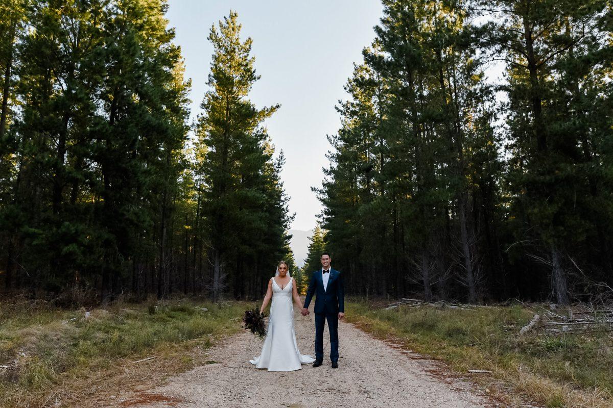 Alpine Valley's Wedding : : Slideshow
