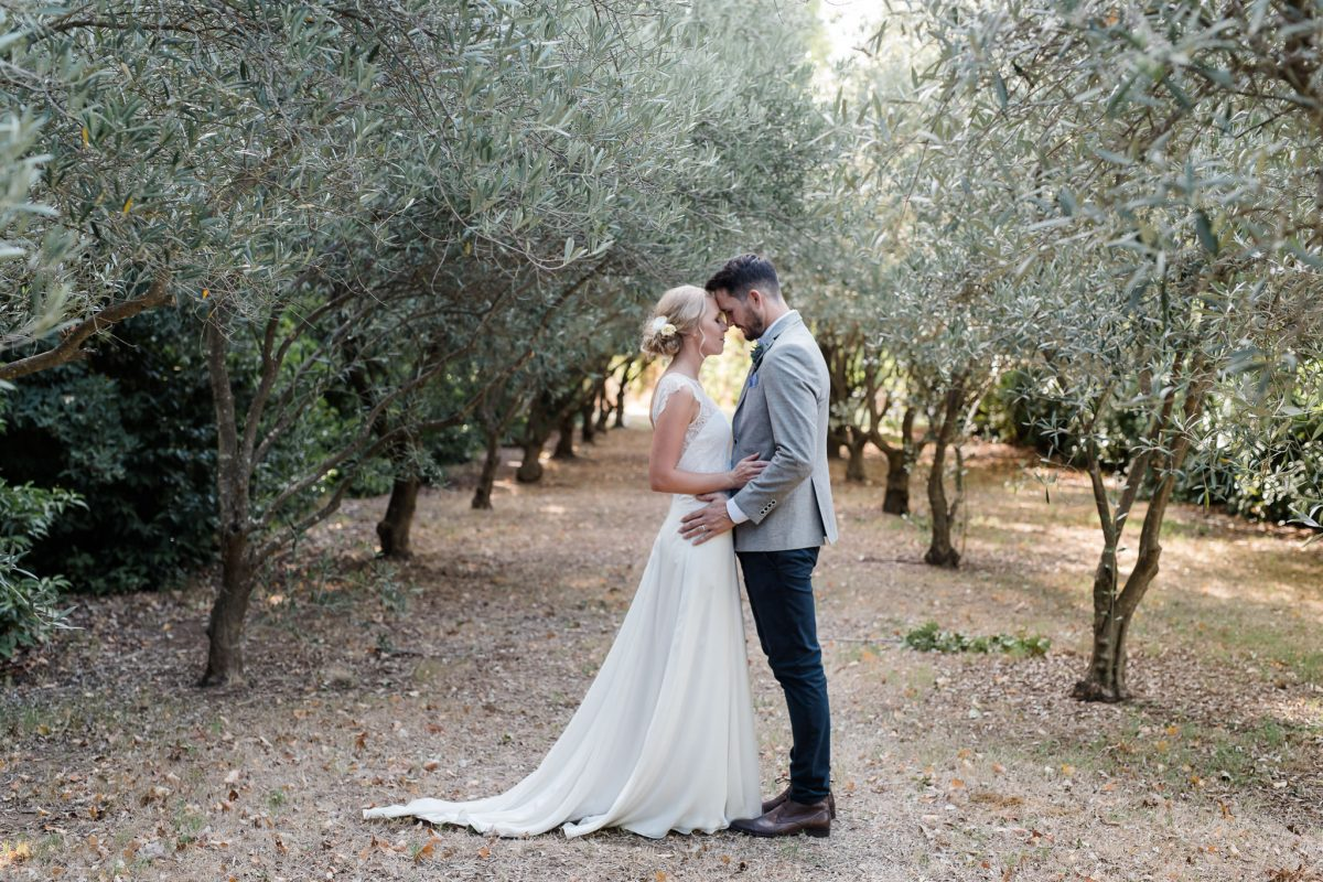 Cat + Jesse : : Daylesford Wedding : : Rutherglen Wedding Photographer