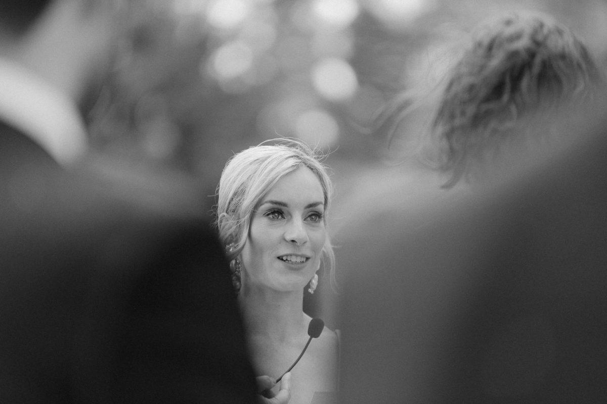 Olivia + Tom – Benalla Wedding