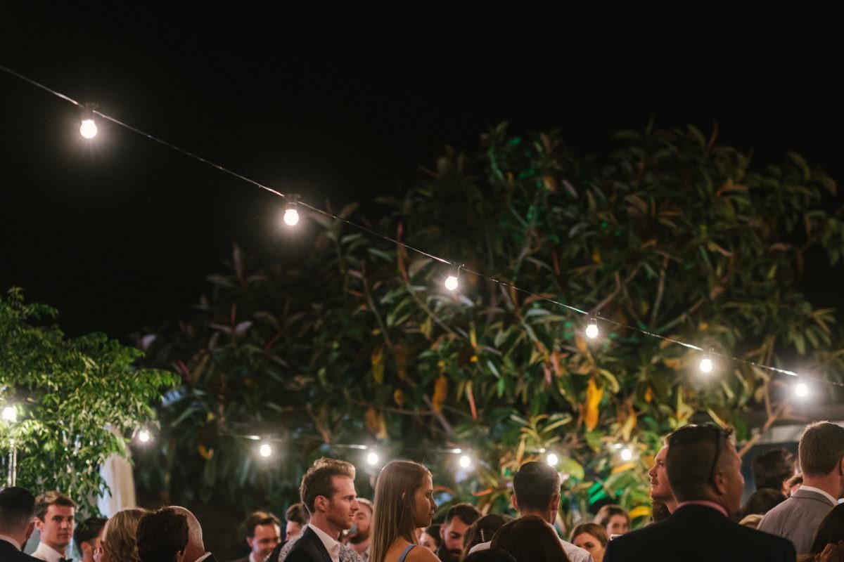 Katie + Simon – Mulwala Wedding