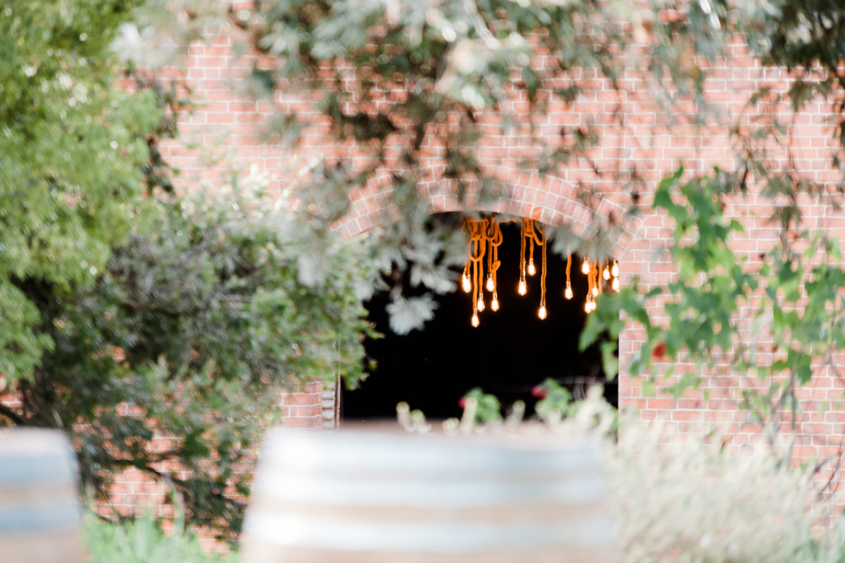 All Saints Estate – Venue Spotlight